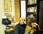 Zachary C. Sifuentes '97