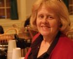 Mary E. Correia