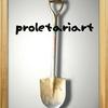 Proletariart