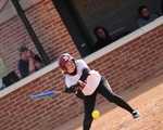 WOMEN'S SOFTBALL #12