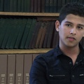 Detained Harvard Student Speaks Out