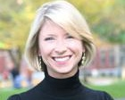 Amy Cuddy posture