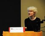 Albinism Panel
