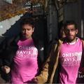 UC Exclusive: Jones-Davis