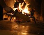 Fireplaces Explained