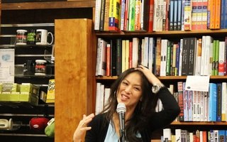 why chinese mothers are superior by amy chua
