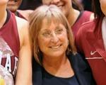 Kathy Delaney-Smith