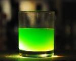 Drinky Drink: St. Patrick's Day