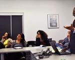 Cultural Politics: Interdisciplinary Perspectives