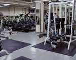 Kirkland Gym