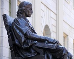 day-in-life-John-Harvard