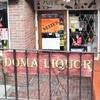 Doma Liquor