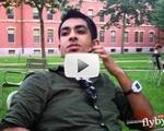 In Harvard Yard, We Ask: What Happened on July 4?