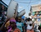 Summer Postcard: The Kumasi Markets