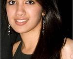 Isha Jain picture