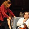 Ig Nobel Prize Ceremony