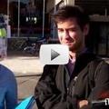 Roving Reporter: Harvard Greek Life