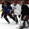 Season Preview Men's Hockey