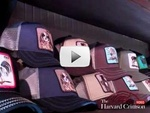 Harvard's Bold Hatmakers