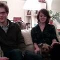 Dogs of Harvard