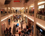 black friday mall of america