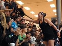 Harvard Women's Squash Wins 2012 CSA National Championships