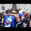 Harvard Housing Day 2012 - Photos