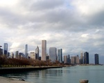 Chicago Spring Break