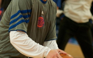 Jeremy Lin '10