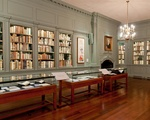 Edward Lear Collection at Houghton