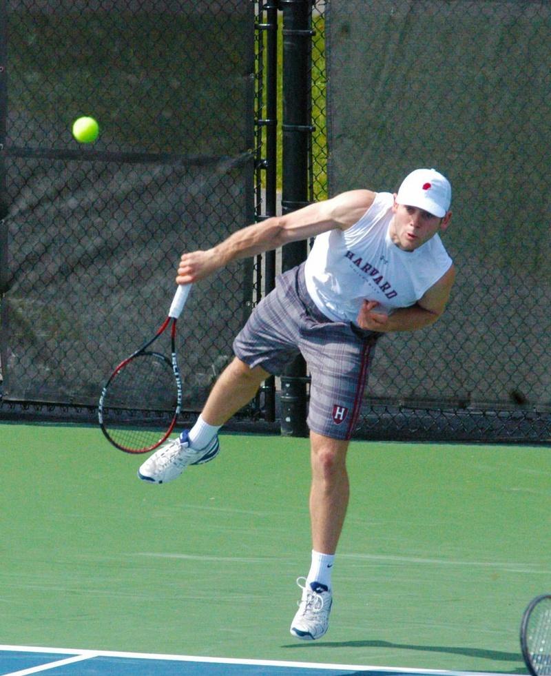 mens tennis clinch share - 800×981