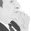 Q&A with Larry Summers