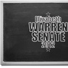 Academic for Senate