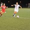women's soccer 14