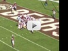 Upon Further Review: The Wrath of Zach Hodges