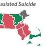 Medical Marijuana, Right to Repair Pass; Assisted Suicide Falls Short