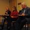 Global Health Panel