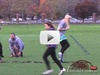 Women's Rugby Becomes Varsity Sport
