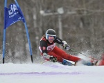 9. NADLER SKIS TO NATIONAL CHAMPIONSHIP