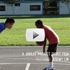 Jeremy Lin '10 Inspires Pick-Up Players Everywhere