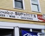 Louie's Superette