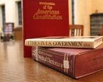 Grad School: Humanities vs. Sciences