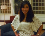 Allison Han