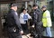 Boston Marathon Bombing: Harvard Eyewitness Accounts
