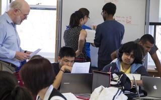 Flipped Classroom 2