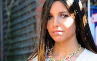 Tiffany A. Lazo-Cedre