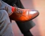 Hottest Shoe