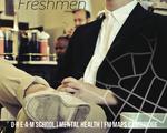 FM Issue 5/3/2013: Fifteen Hottest Freshmen