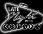 Late Night in the Square