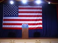 Edward J. Markey Wins U.S. Senate Seat